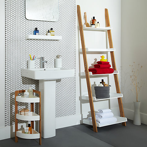 Amazing Bathroom Furniture Ranges