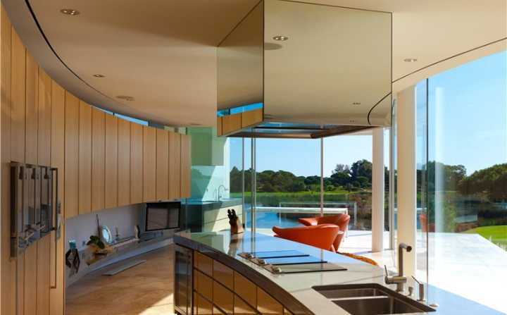 contemporary-open-plan-kitchen-design-3