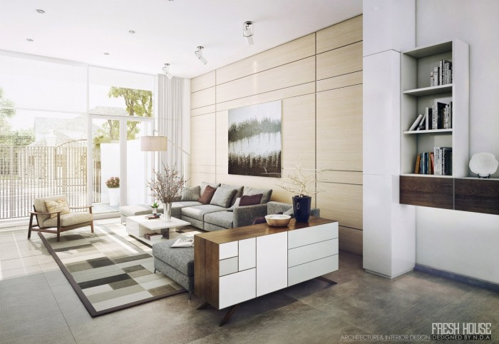 graphic-area-rugs-700x482