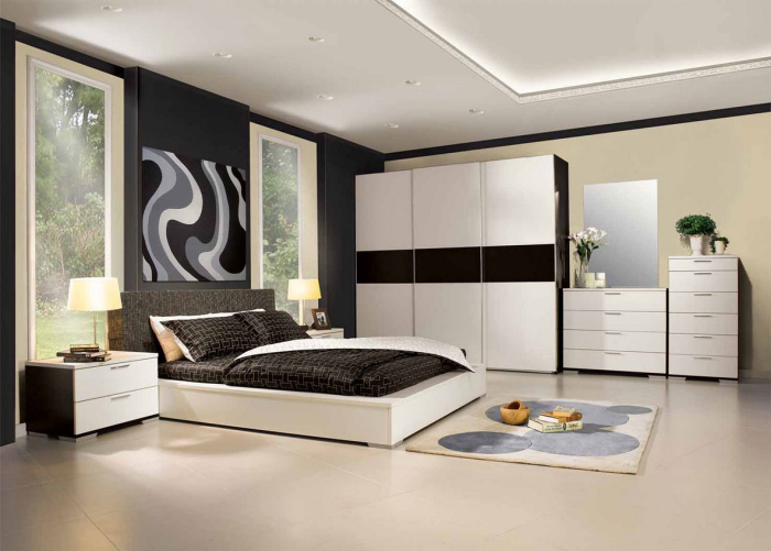 nice-furniture-for-bedroom