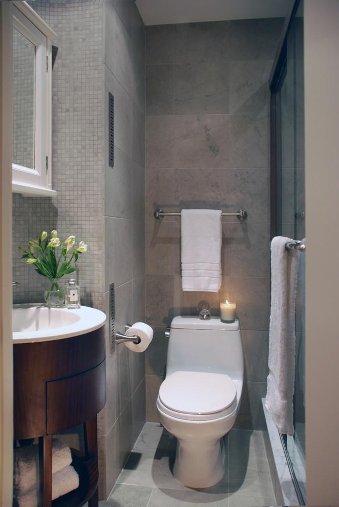 2-functional-bathrooms-ideas-for-small-bathrooms-gray-interior