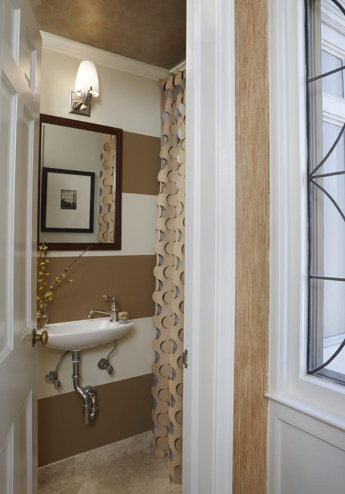 Functional bathrooms ideas for small bathrooms - Five modern gadgets for a functional bathroom ...