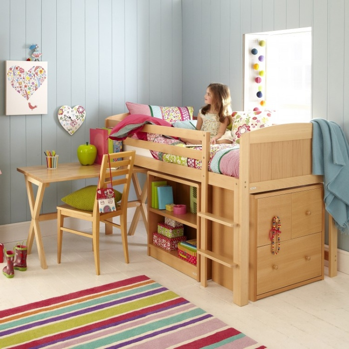 Abbotsbury-Mid-Sleeper-girls-bunk-bed