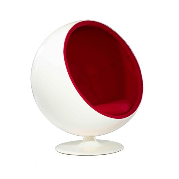 Ball-Chair