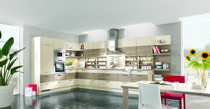 Copy (11) of nobilia-kitchen-design-3