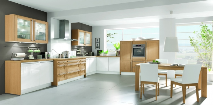 Copy (11) of nobilia-kitchen-design-4