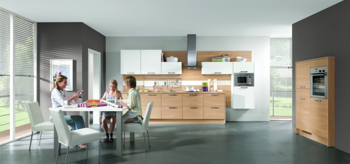 Copy (13) of nobilia-kitchen-design-1
