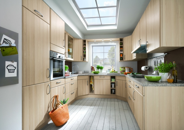 Copy (4) of nobilia-kitchen-design-8