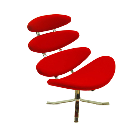 Corona-Chair-Paul-Vother
