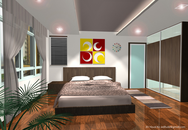 Interior-House-Designs-2