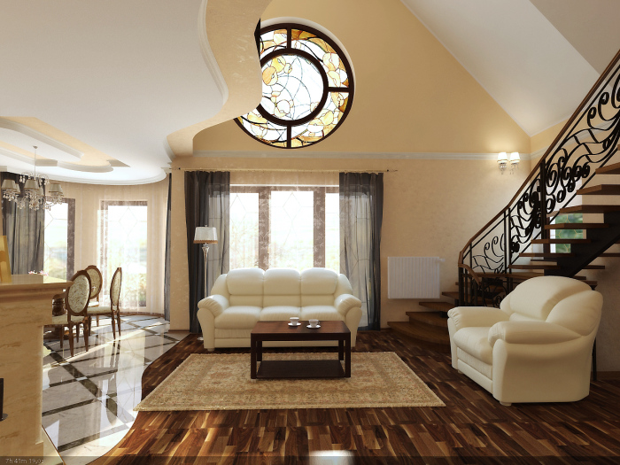 Interior-home-design-3