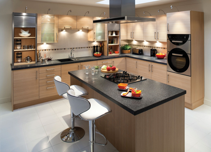 Kitchen-Design-Tips-for-Small-Spaces-02