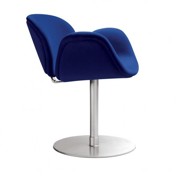 Little-Tulip-Chair