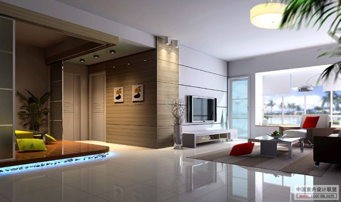 Modern-Living-Room-TV-Wall-Units-31-in-Light-Grey-Color