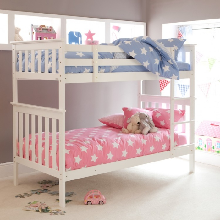 Oundle_kids_bunk_bed
