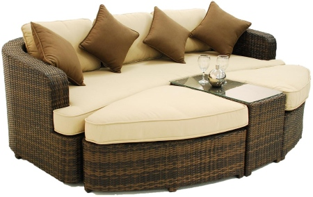 Toronto_Daybed_(Closed)__21355_zoom