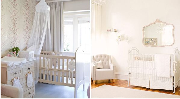 Traditional-White-Nursery