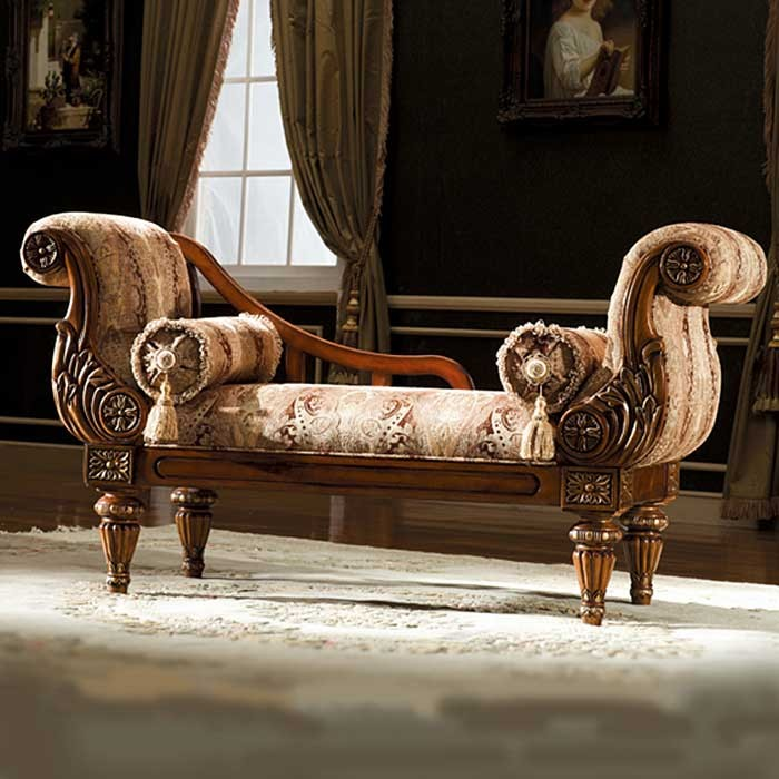 10 Victorian Style Loveseats Sofas Designs