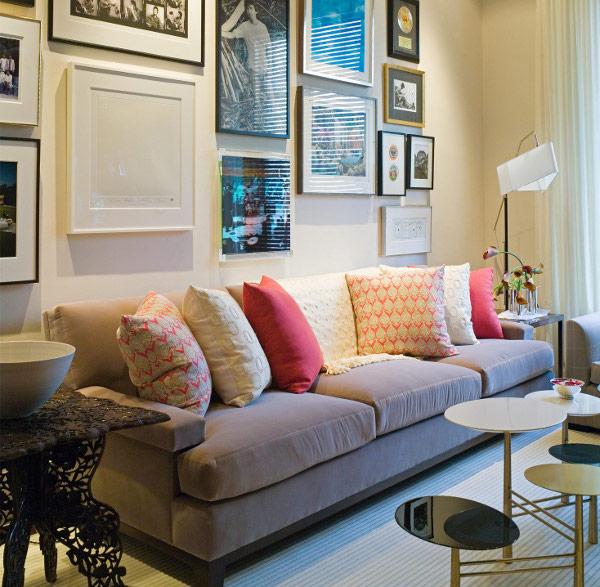 beige-and-cream-white-living-room