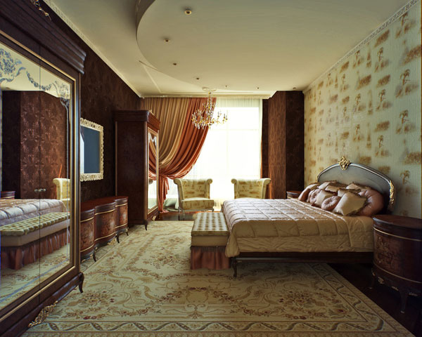 classicaly-stunning-bedroom