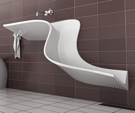 eumar-abisko-washbasin