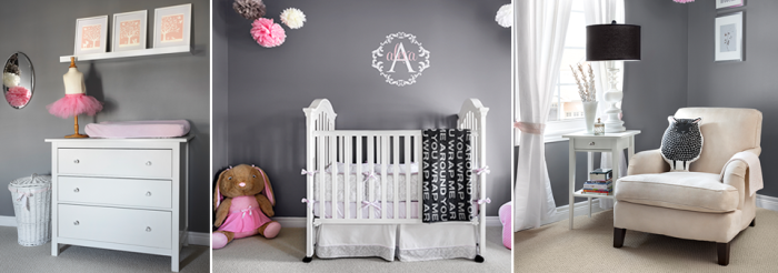 grey-white-and pink-baby-bedroom-design