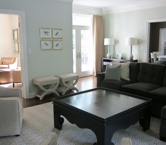 large-coffee-table-furniture