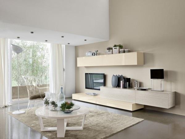 minimalistic-wall-storage-unit