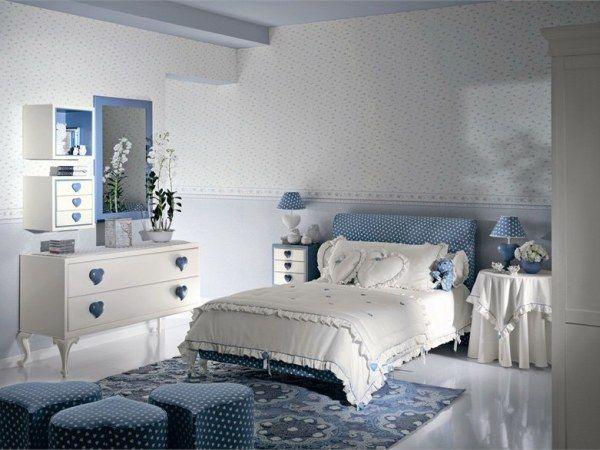 modern-young-teener-girls-bedroom
