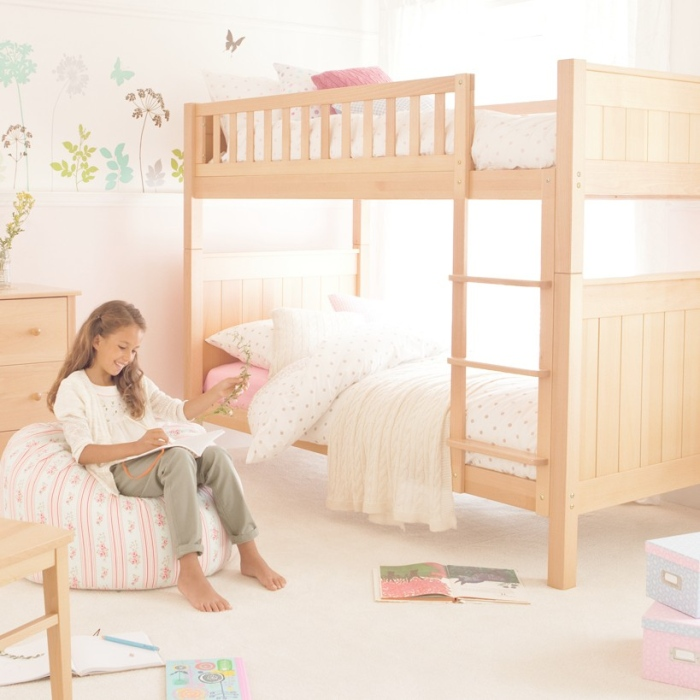 nat_kids_bunk_bed