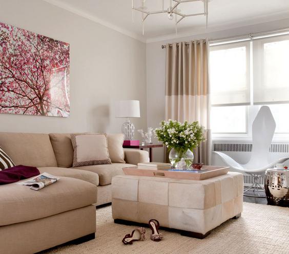 neutral-modern-room-interiors