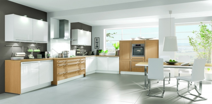 nobilia-kitchen-design-12