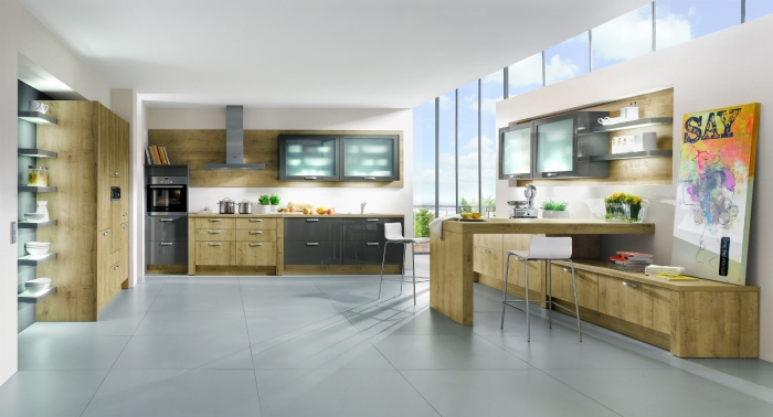 nobilia-kitchen-design-6