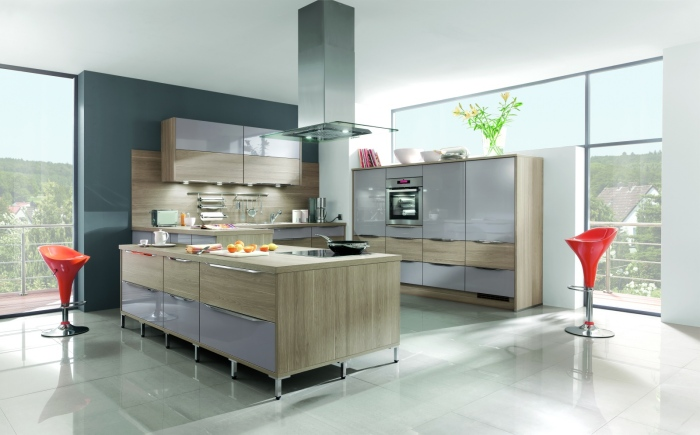nobilia-kitchen-design-7