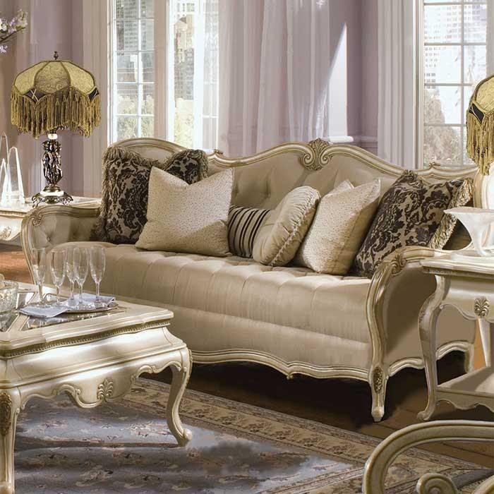 pearl sofas