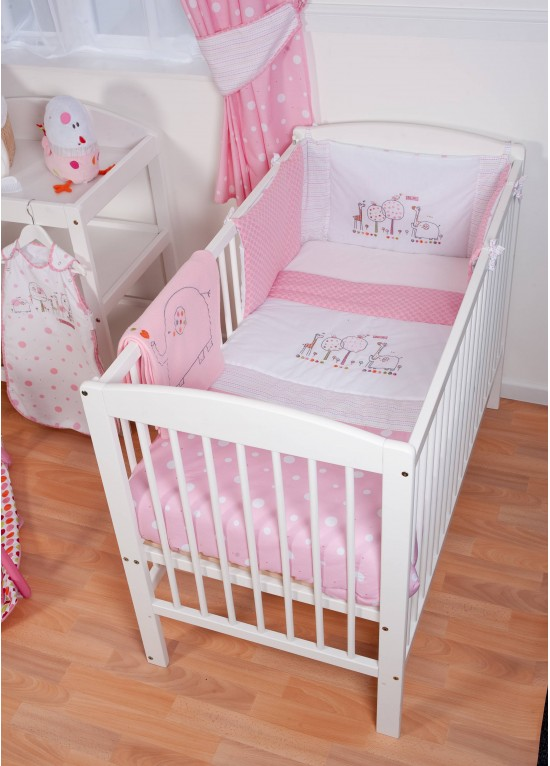 red-kite-cosi-cot-bedding-set-hello-ernest-pink