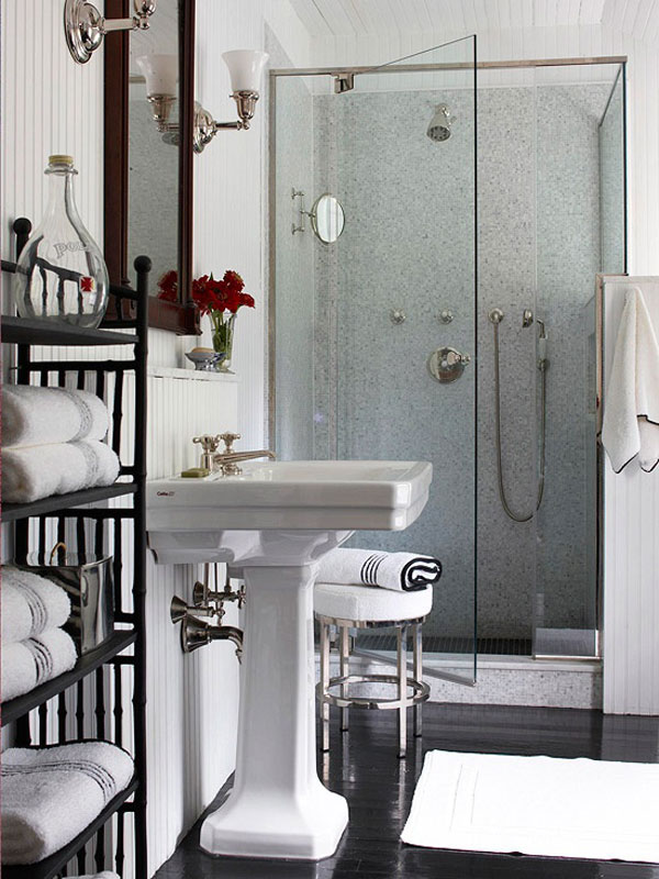 small-bathrooms-design ideas
