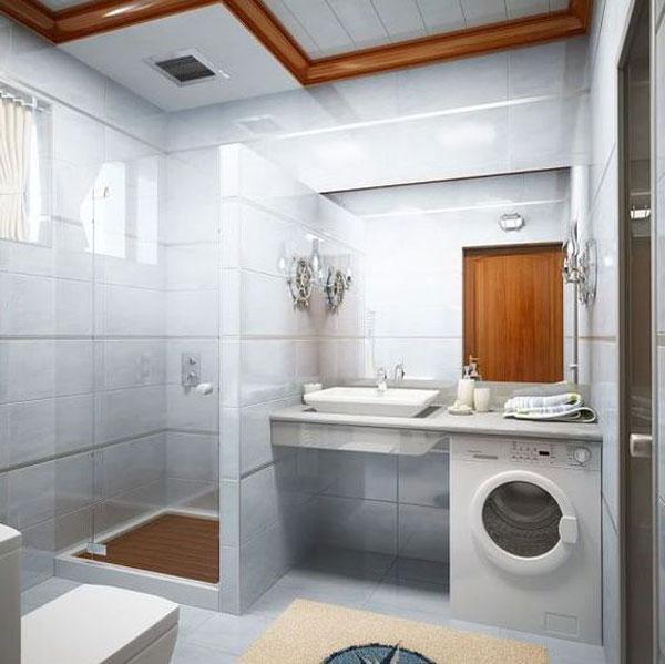 small_bathroom-ideas