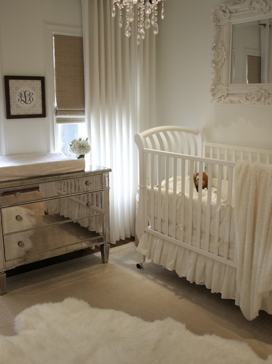 traditional-baby-nursery