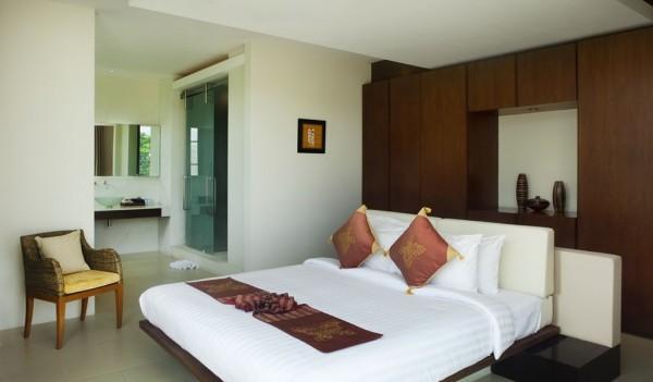 tropical-bedroom-design