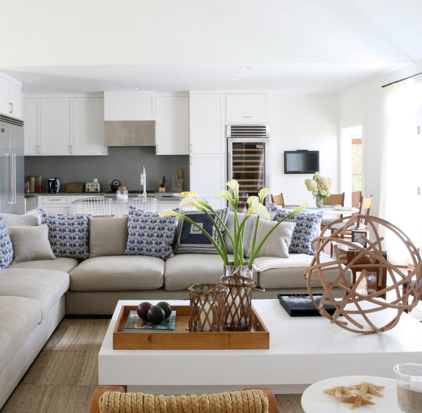 white-and-blue-living-room-interiors
