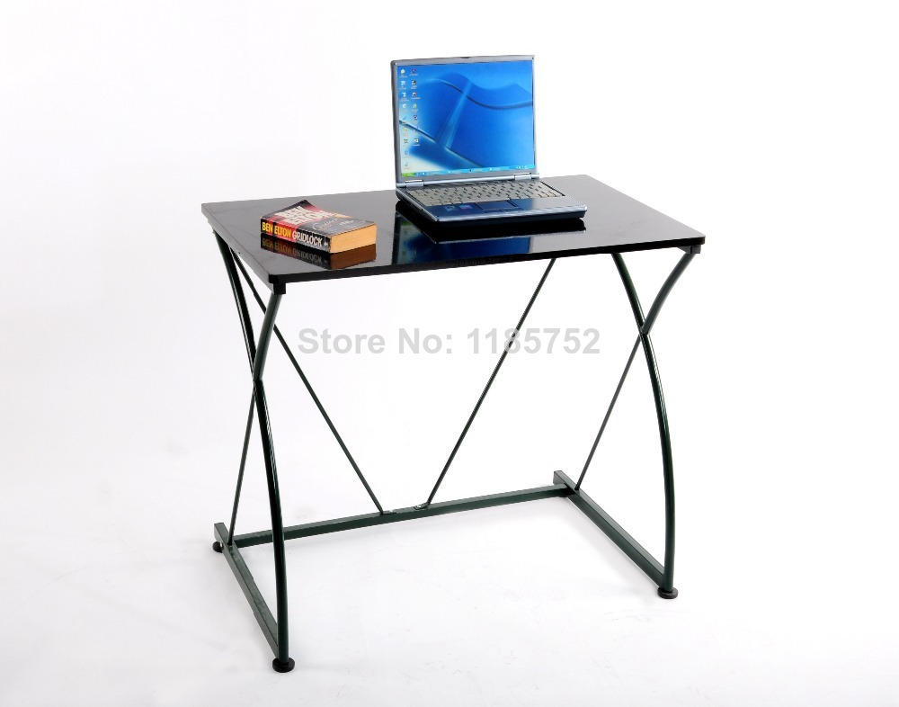 Little Computer Desk fro Kids