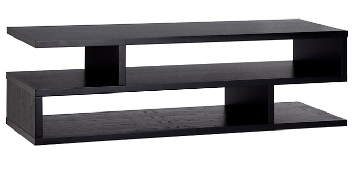 Conran Balance Coffee Table
