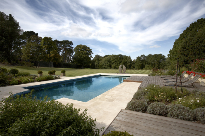 Thursley-House_web Out Door Swimming Pool