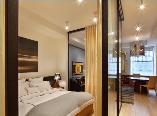 bedroom-divider