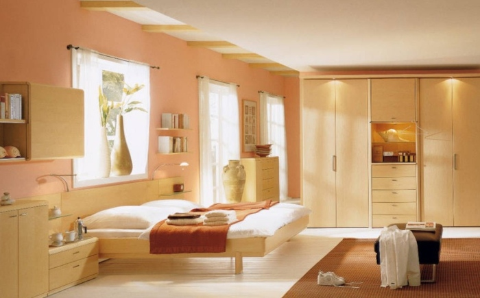 freshbedroom