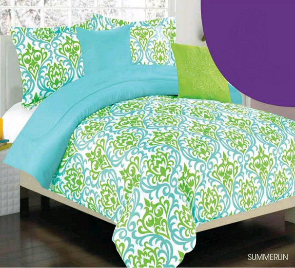 teen-summerlin-bedding-comforter-set