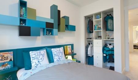 turquoise-bedroom