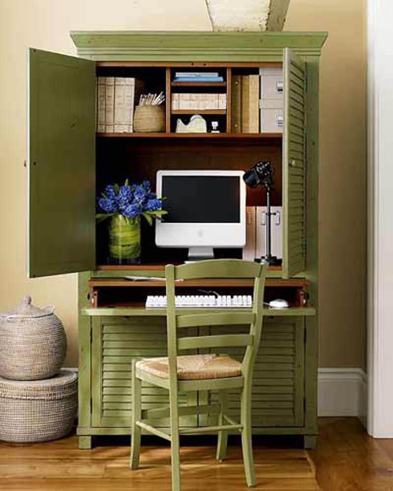 Modern Desks For Home Office | Best House Design