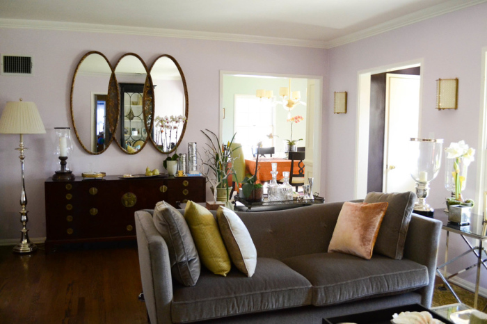 eclectic living room sophisticated eclectic living room jeanne k
